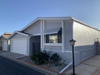 Mobile Home at 15455 Glenoaks Blvd. #227 Sylmar, CA 91342