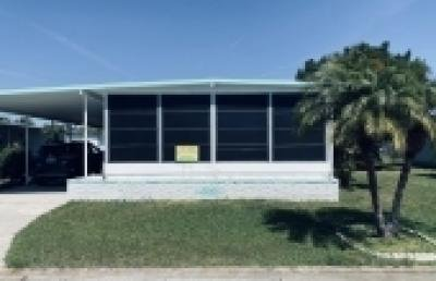Mobile Home at 570 57th Ave W Lot 243 Bradenton, FL 34207