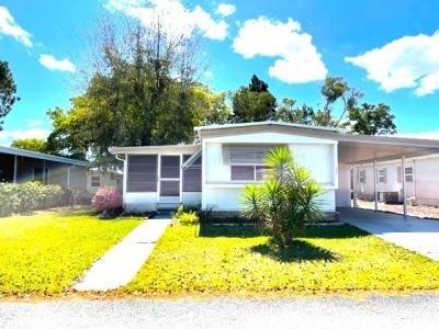 Mobile Home at 131 Malayon Way Leesburg, FL 34788