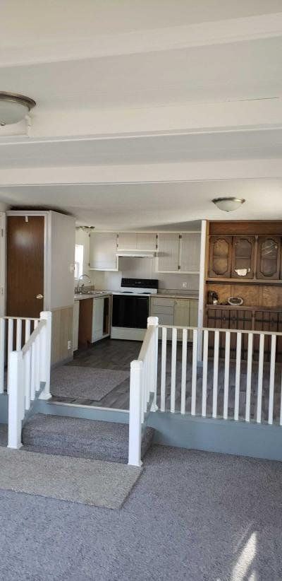Mobile Home at 3487 S. Joles Pkwy- Lot 17 Chippewa Falls, WI 54729