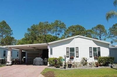 Mobile Home at 4386 Doral Court Lakeland, FL 33801
