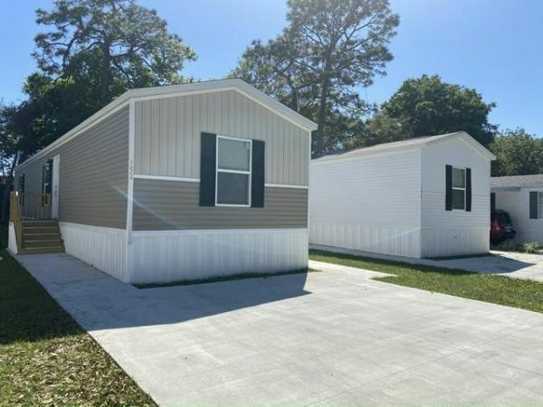 2021 Clayton - Waycross GA Mobile Home For Sale