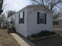 Photo 1 of 9 of home located at 104 Harvard Auburn Hills, MI 48326