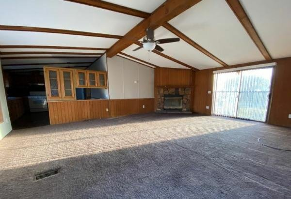 1987 Friendship Mobile Home For Sale
