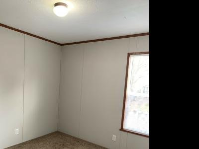 Mobile Home at 3671 Cardinal Dr Lot 18 Kalamazoo, MI 49008