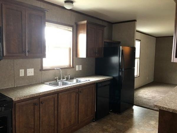 2016 CHAMPION Mobile Home For Sale