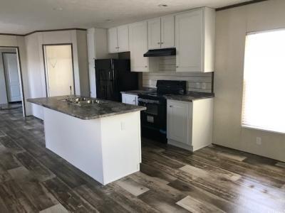 Mobile Home at 2490 Primero Drive Kissimmee, FL 34746