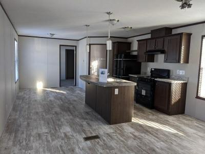 Mobile Home at 2801 Thielman Street Lot # 113 Merrill, WI 54452