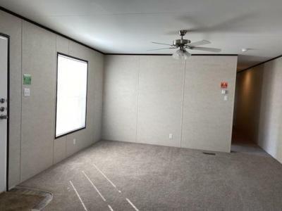 Mobile Home at 900 Century Drive Ogden, UT 84404