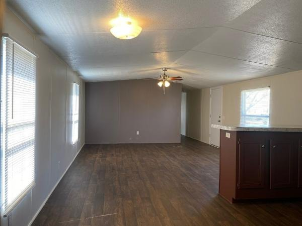 2004 CMH Mobile Home For Sale