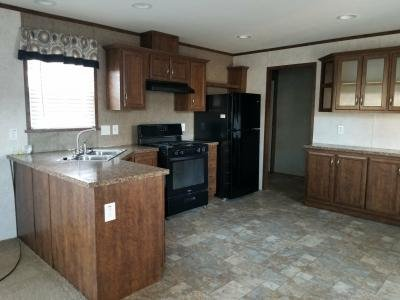 Mobile Home at 4581 Knollwood Drive Allendale, MI 49401