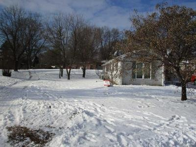 Mobile Home at 197 Cimarron Lake Elmo, MN 55042