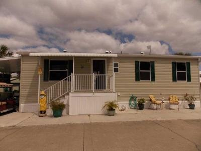 Mobile Home at 19333 Summerlin Rd #201 Fort Myers, FL 33908