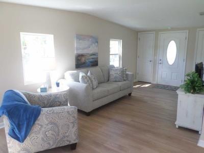 Mobile Home at 5835 Danbury Lane Sarasota, FL 34233
