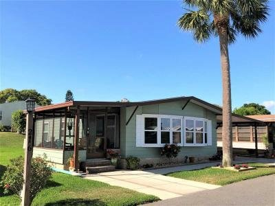 Mobile Home at 217 Geneva Drive Winter Haven, FL 33881