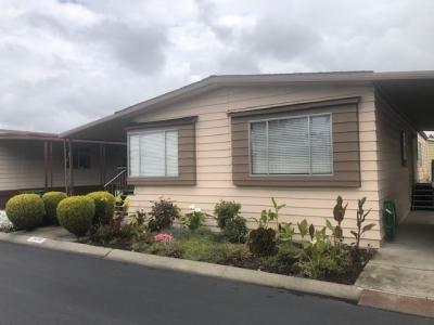 Mobile Home at 28268 Providence Way Hayward, CA 94544