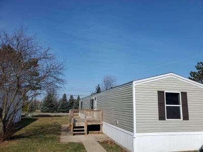 Mobile Home at 91 Gull Drive Vermilion, OH 44089