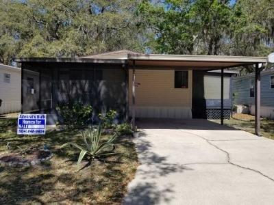 Mobile Home at 2268 Mayport Rd Jacksonville, FL 32233