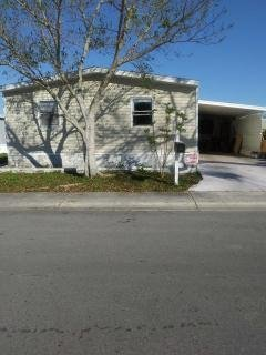 Photo 1 of 11 of home located at 8015 73rd St N Pinellas Park, FL 33781