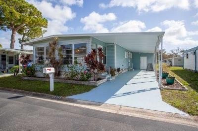 Mobile Home at 2001 83rd Ave North Lot 5153 Saint Petersburg, FL 33702