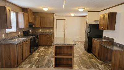 Mobile Home at 11908 Erica Lane Shelbyville, MI 49344