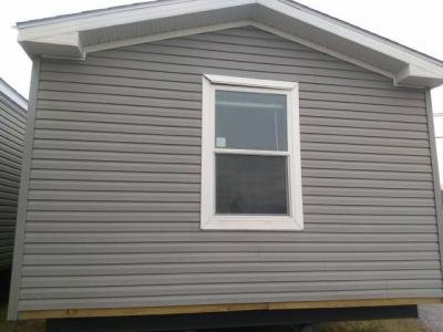Mobile Home at 1017 Dogwood St Laurys Station, PA 18059