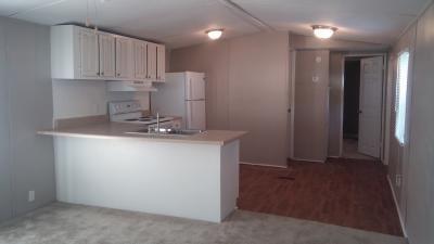 Mobile Home at 11061 Veterans Memorial Hwy #27 Lithia Springs, GA 30122