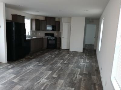 Mobile Home at 8605 NE 107th Way Kansas City, MO 64157