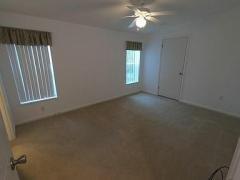 Photo 4 of 7 of home located at 701 Aqui Esta Dr. Lot 202 Punta Gorda, FL 33950