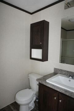 Photo 4 of 7 of home located at 18287 Blosser Rd Dalton, OH 44618