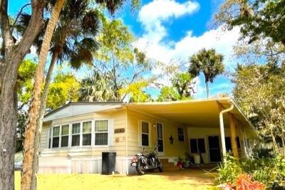 Mobile Home at 9901 SE Hwy 314 C-10/11 Silver Springs, FL 34488