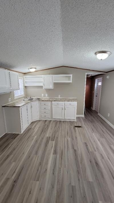 Mobile Home at 875 W. Grand River Ave #62 Williamston, MI 48895