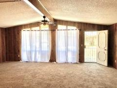 Photo 3 of 7 of home located at 601 N Kirby St #153 Hemet, CA 92545