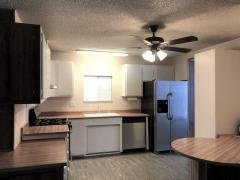 Photo 4 of 7 of home located at 601 N Kirby St #153 Hemet, CA 92545