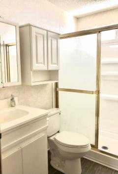Photo 5 of 7 of home located at 601 N Kirby St #153 Hemet, CA 92545