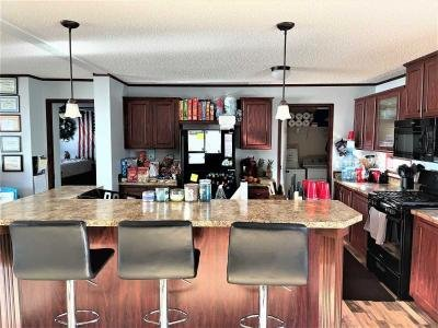 Mobile Home at 16027 Windsor Drive Holly, MI 48442