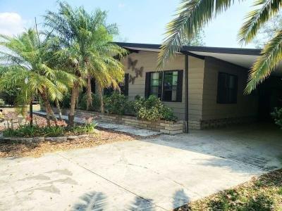 Mobile Home at 5112 Soaring Way Bradenton, FL 34203