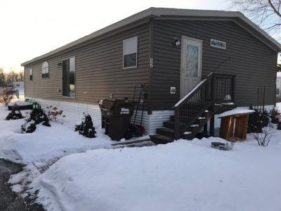 Mobile Home at 52 Shannon Drive Hastings, MN 55033
