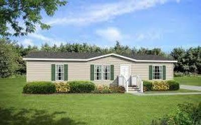 Mobile Home at 450-R Bronze Ave Portage, IN 46368