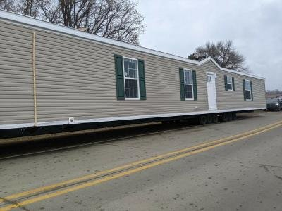 Mobile Home at 5309 Hwy 75 N #113 Sioux City, IA 51108