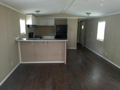 Mobile Home at 10201 W Beaver St #14 Jacksonville, FL 32220