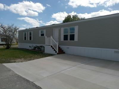 Mobile Home at 10201 W Beaver St #230 Jacksonville, FL 32220