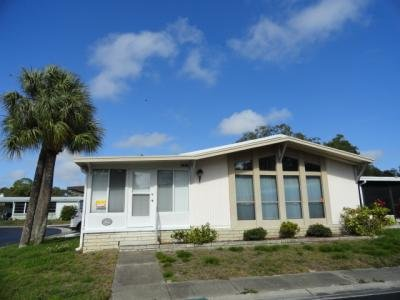 Mobile Home at 10265 Ulmerton Road, #216 Largo, FL 33771