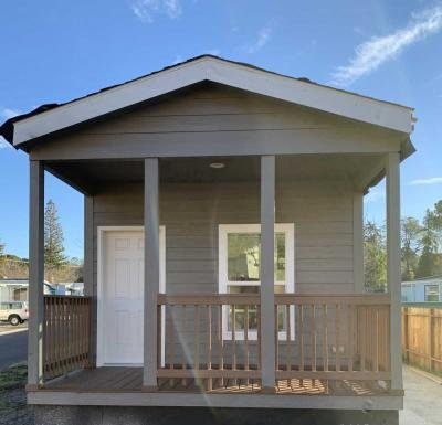 Mobile Home at 6105 Nob Hill Newcastle, CA 95658