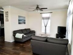 Photo 5 of 26 of home located at 7652 Garfield Ave. #59 Huntington Beach, CA 92648