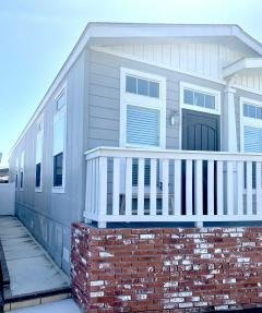 Photo 4 of 26 of home located at 7652 Garfield Ave. #59 Huntington Beach, CA 92648