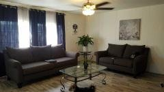Photo 6 of 6 of home located at 812 Waker Dr Tampa, FL 33613