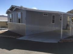 Photo 4 of 10 of home located at 13162 Hwy. 8, Bus., Sp#78 El Cajon, CA 92021