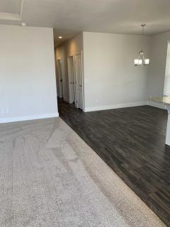 Photo 5 of 28 of home located at 1456 E Philadelphia St. #137 Ontario, CA 91761