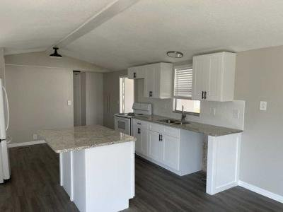 Mobile Home at 1421 Autumn Dr Tampa, FL 33613